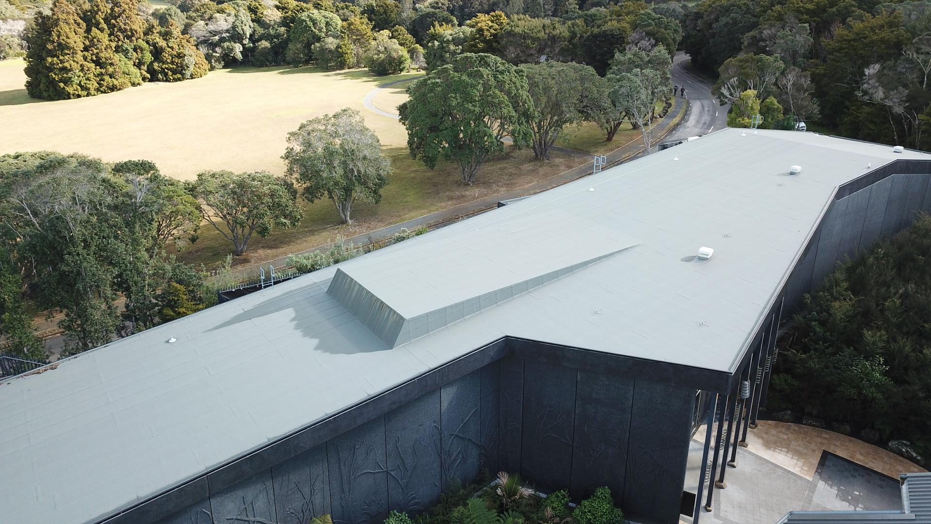 Waitangi Drone 1.JPG