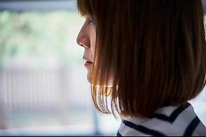 Kayoko Kimura 木村佳代子