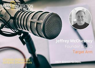 Jeffery McChesney - Target Arm .jpg