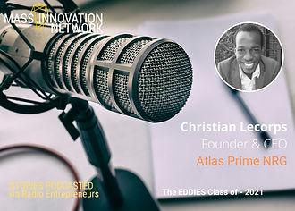 Christian Lecorps - Atlas Prime NRG .jpg