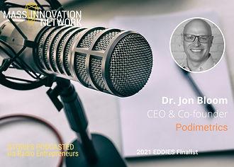 Dr. Jon Bloom - Podimetrics.jpg