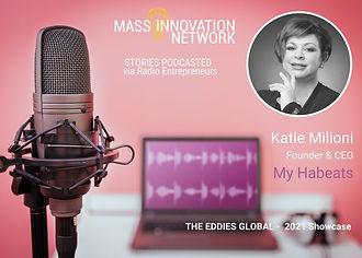Katie Milioni - My Heabts.jpg