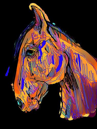 Untitled_Artwork (2).png