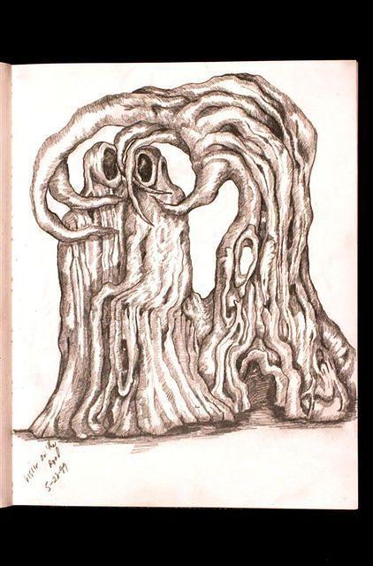 drawings journal entries 32