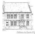 Château_du_Comte_d'Egmont.jpg