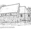 Chapelle_de_la_Ladrerie_Chièvres_.jpg