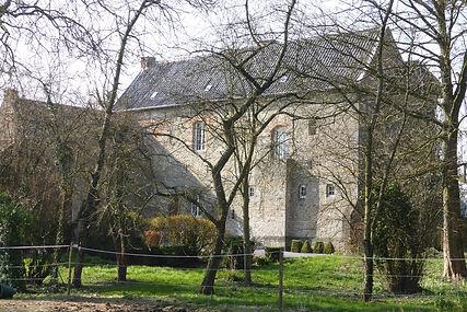 Château_malaise_-_JN_Gosselin.JPG