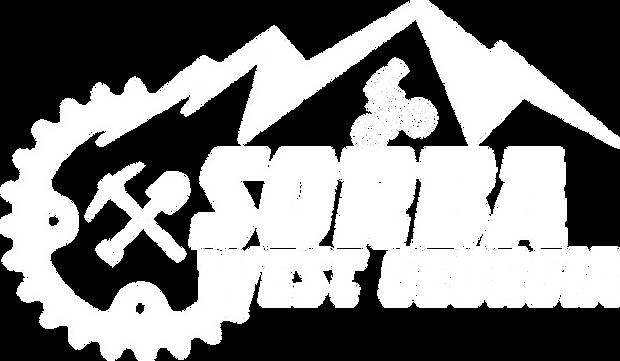 SORBAWESTGA_LOGO white.png