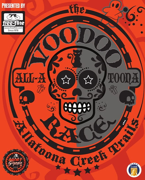 Voodoo-4x6%202019-1_edited.jpg