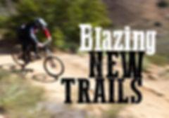 Blazing%20New%20Trails%20Title%20New%20I