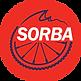 SORBA_Circle_PNG_500w.png