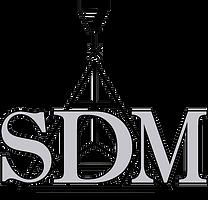 SDM LOGO NEW2 no background no website.p
