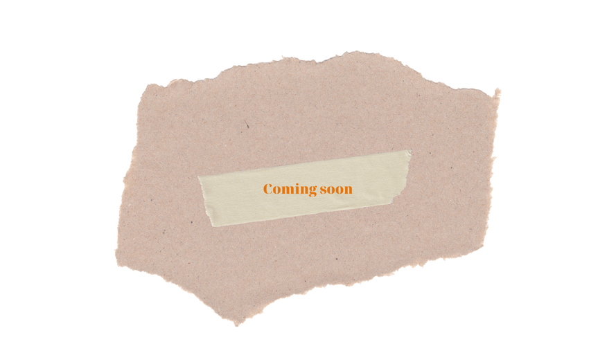 Coming soon.png