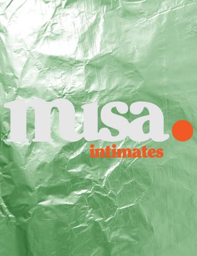 MUSA intimates