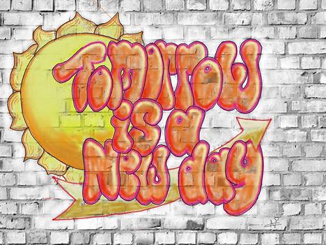 TomorrowIsANewDay v1.jpg