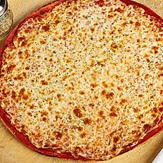 "Small (12"") Pizza"