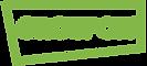 Groupon_logo-ID-34bf3bf2-61aa-4bbe-9fe5-