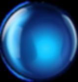 sphere-155819__340.png