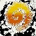 CelestialJourneys-SpiralTransp.png