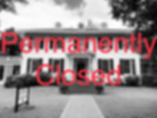 CWH PERMANENTLY CLOSED.jpg