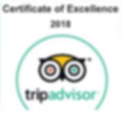 TripAdvisor Certificate of Ex 2018.jpg