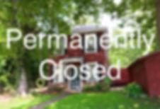 DBGH PERMANENTLY CLOSED.jpg