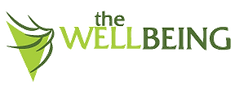 Well-Being-Logo-REV.png