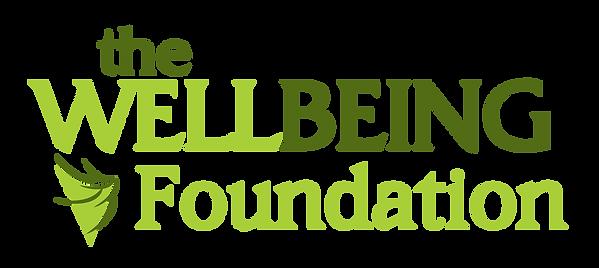 WB Foundation Logo for Internet.png
