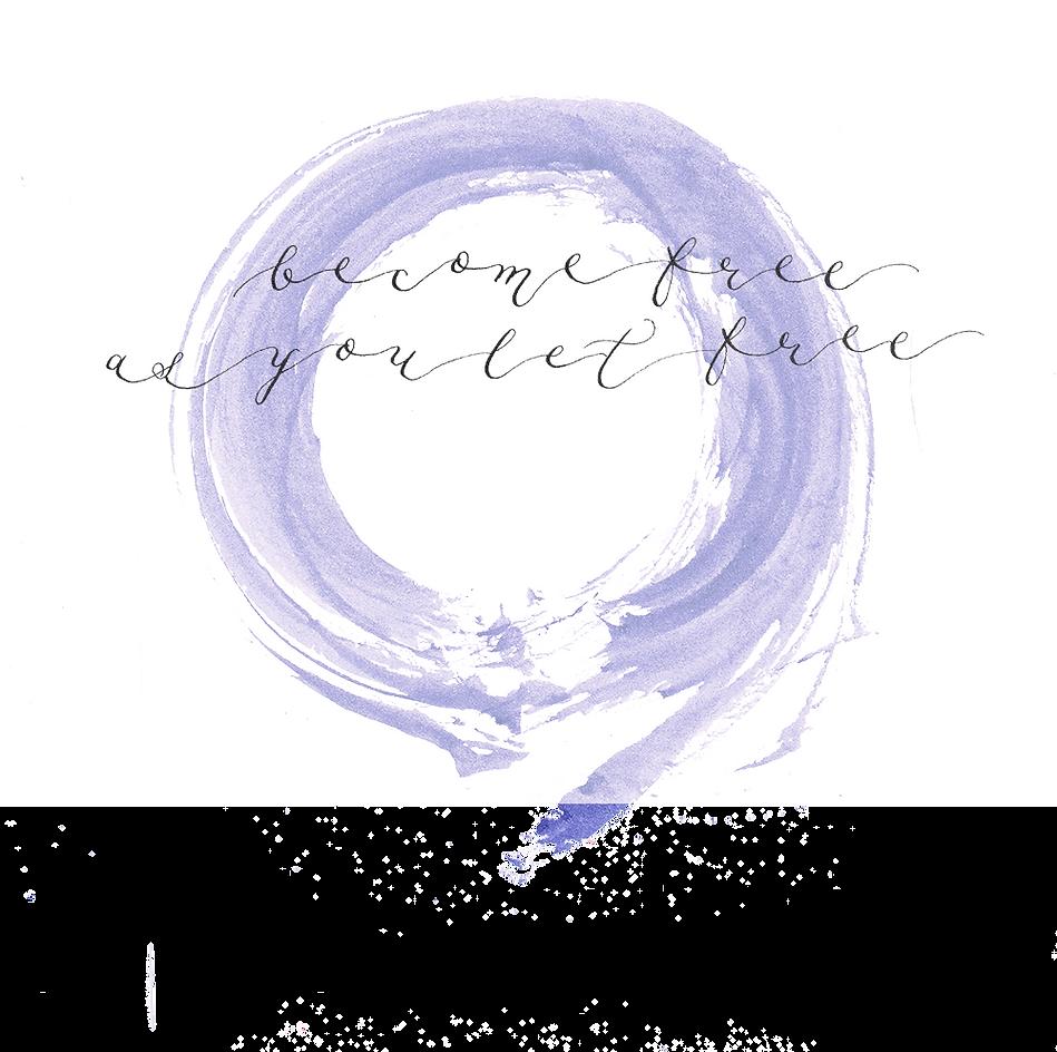 Grape Enso 002 Blue_Transparent.png