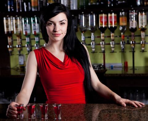 Wonderful Bar