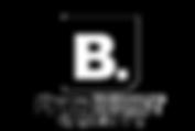brandIMPACT.png