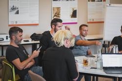 Teamevent Hedersleben (3 von 40)