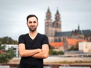 Marco Profilbild.jpg