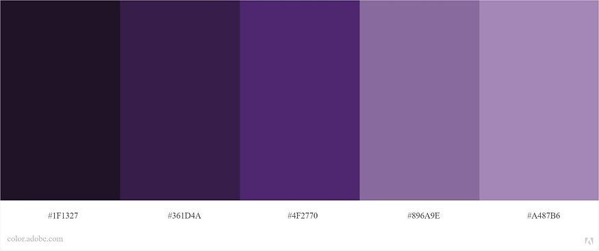 Hexa Color Indie.jpg