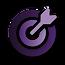 Jobboard-Logo.png