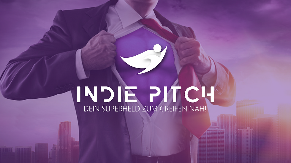 Titelbild Indie Pitch.png