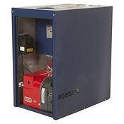 oil boiler.jpg