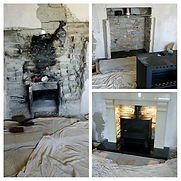 Another expert job #stoves.jpg