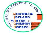 NIACS logo.png