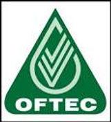 OFTEC 2013.jpg