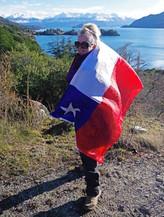 18 - Chile - Karen Loftus - Gallery - Wo