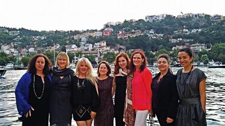 Womens ADventure Travels-Turkey-cruise-l