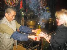 Womens Adventure Travels-Macau.jpg