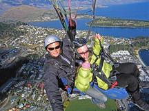 Womens ADventure Travels-New Zealand-adv
