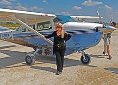 Womens Adventure Travel, solo travel for women, all women safaris in africa, badass, all women safaris in botswana