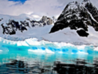 #10 - Womens Adventure Travels - Antarct