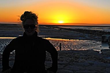 3 Chile - Karen Loftus - Gallery - Women