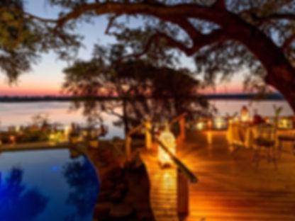 #20 Zambia Itin Pix - CREDIT - TONGABEZI