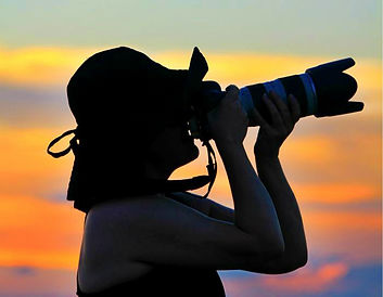 Karen Loftus - Botswana - Women Adventure Travels