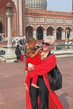 Womens ADventure Travels-India-kids.jpg